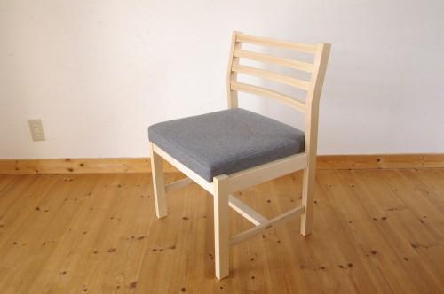 椅子/スツール