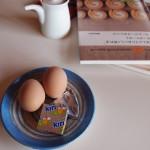糖質制限からMEC食へ